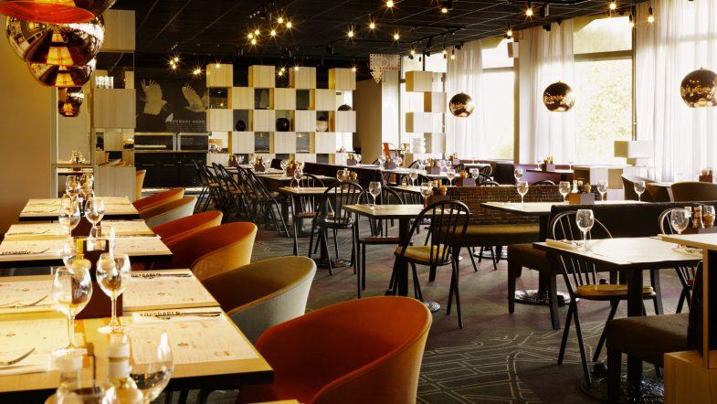Restauracja Orientalna Kraków Bbar Alicja Bartoszyce I